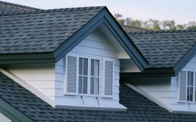 7 Common Warning Signs of Roof Damage